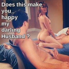 Wife-Threesome-47.jpg