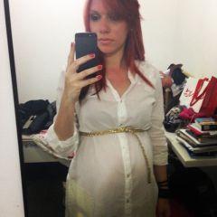 maahcora gravida2