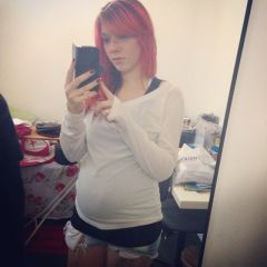 maahcora gravida