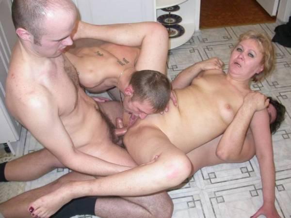 русское порно фото жены новое