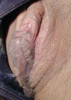 post-203-0-63422900-1458078158_thumb.jpg