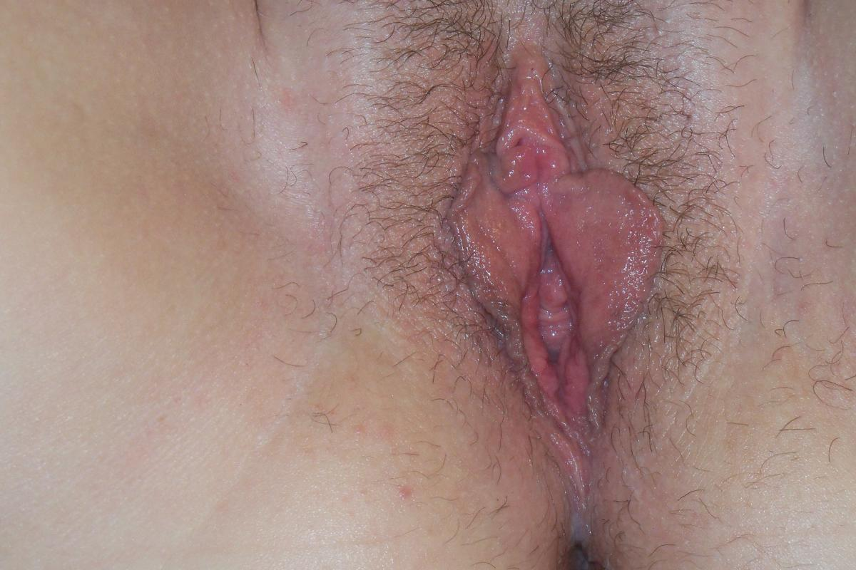 Amateur feed sex