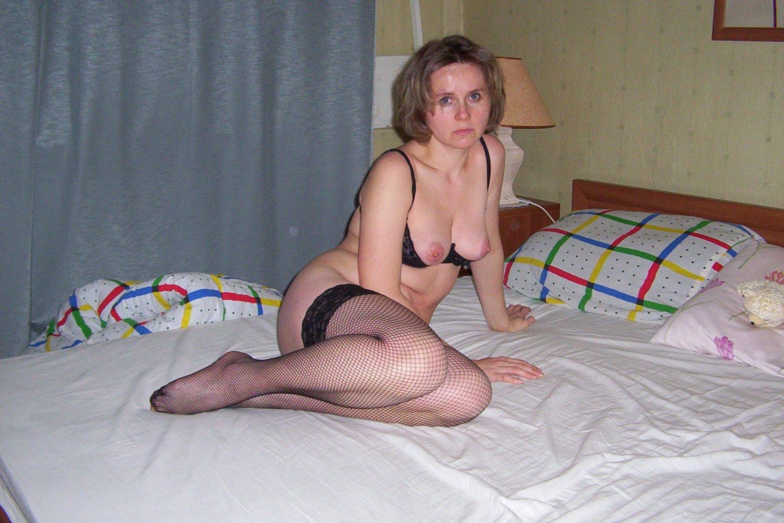 только фото русских позирующих женщин дома нас самое сочное