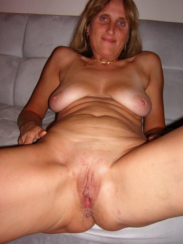Lory1 (41).jpg
