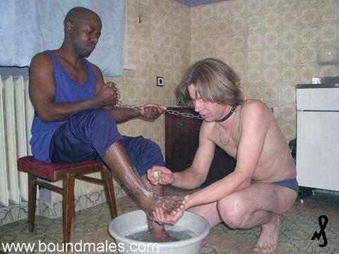 Washing+Masters+Feet.jpg