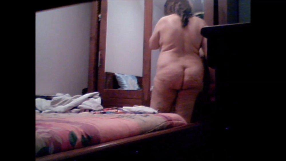 her beautiful big butt.jpg