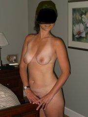 wife54.jpg
