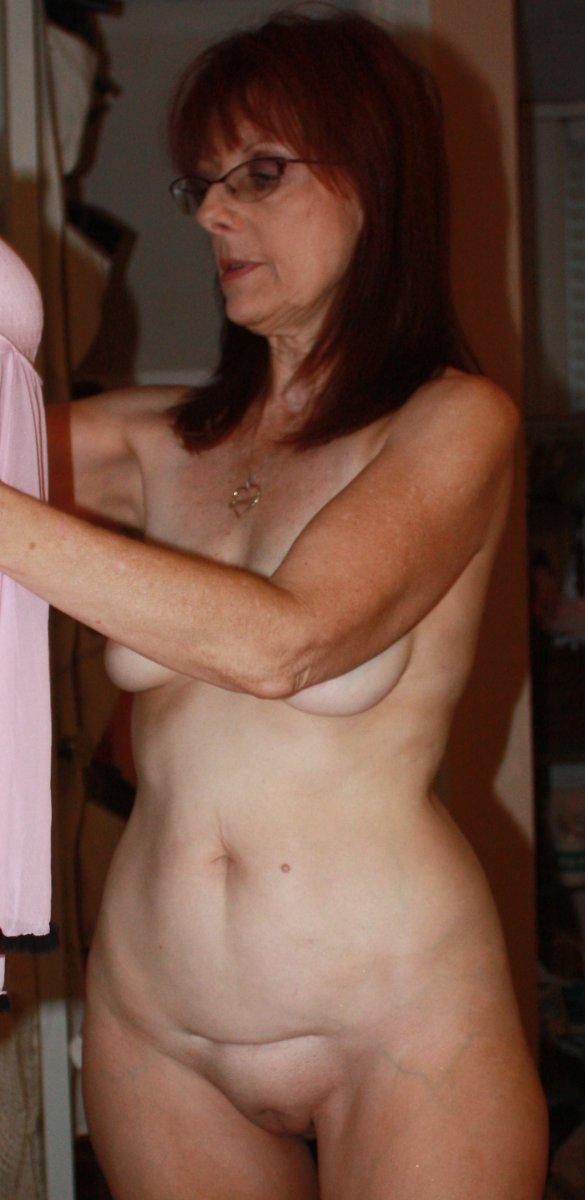 591ec9cf3681b_Diane-MarieJuly2009024.jpg