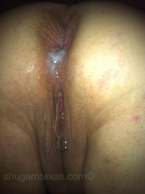 tumblr_lzaqs0e3uo1qerxtbo1_500.png