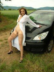 Sandra_2005_Outdoor4160.jpg