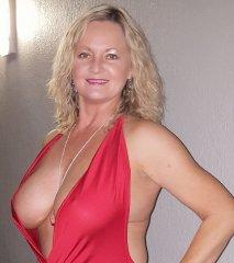 Secrets Red Dress Profile Pic.jpg