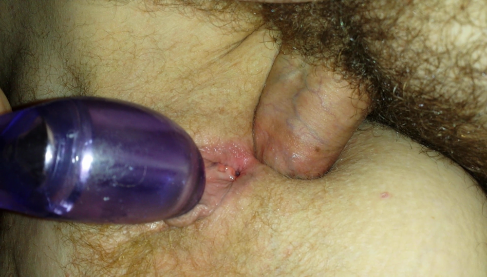 sprdmywife046.png