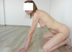 00DSCN9621.jpg