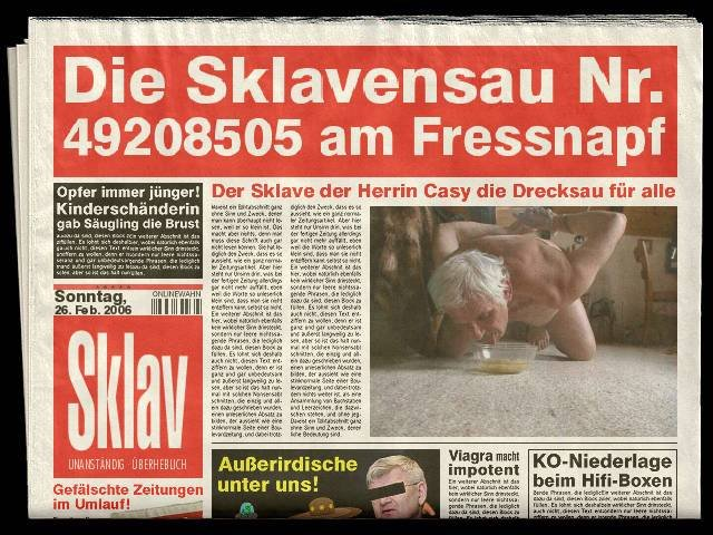 z-bild-Slave_Ernst.jpg