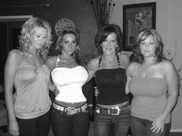 girls at a hip hop club newark nj.jpg