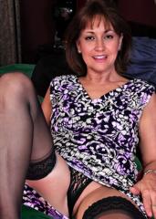stockings-sm2.png