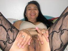 HotWifeGina Jones Cuckolds wife (14)x1.jpg