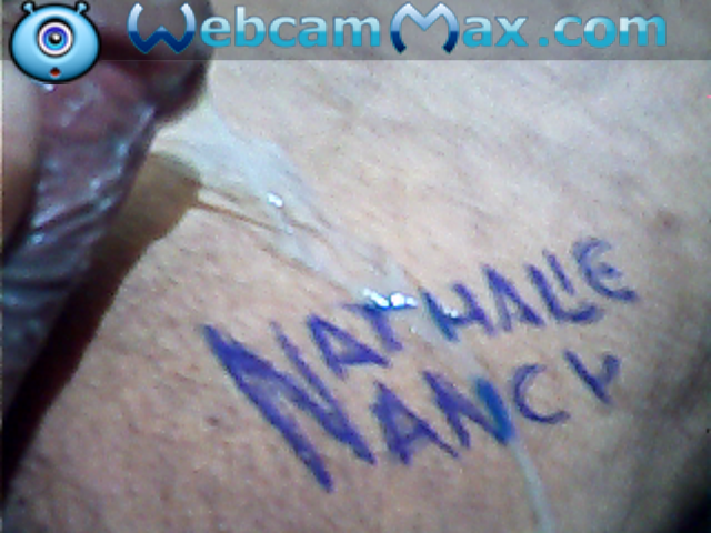 natha..7..190328-014653.png
