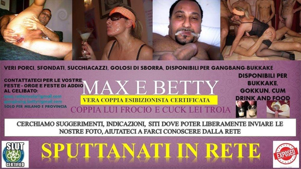 MAX E BETTYSPUTT.jpg
