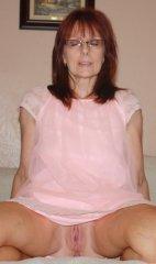 Diane-Marie July 2009  055.jpg
