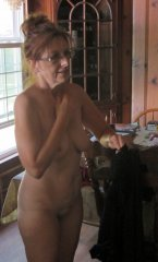 Diane-Marie July 2011 150.jpg