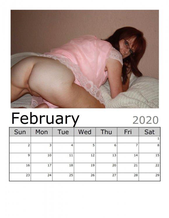 Diane Marie Feb 2020 Calendar.jpg