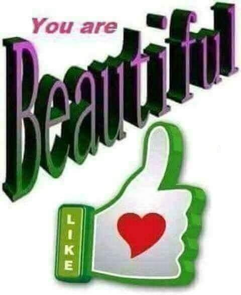 ..you are beautiful.jpg