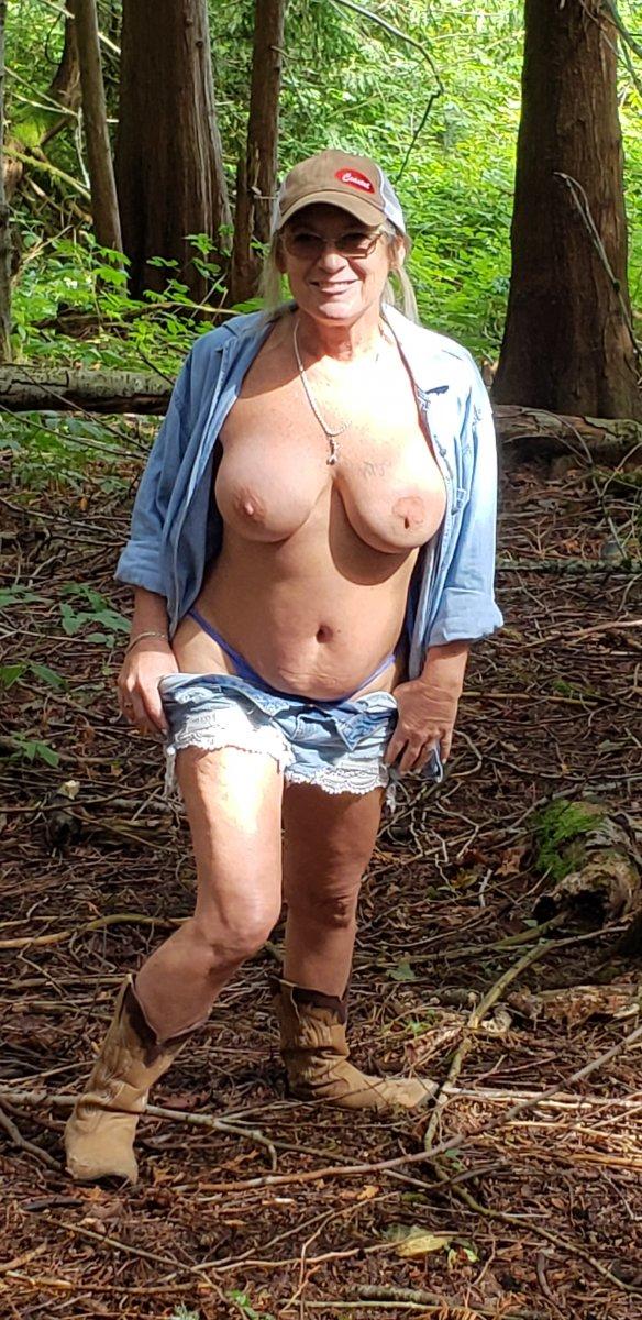 My South Florida Hotwife