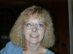 Diane-Marie 1998 02.jpg