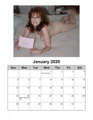 Diane Marie Jan 2020 Calendar.jpg
