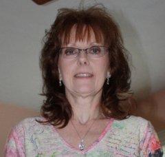 Di - April 12, 2009 - 134.jpg