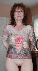 Di - April 12, 2009 - 138.jpg