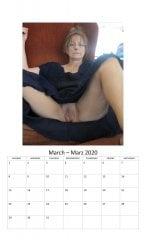 Diane Marie Mar 2020 Calendar.jpg