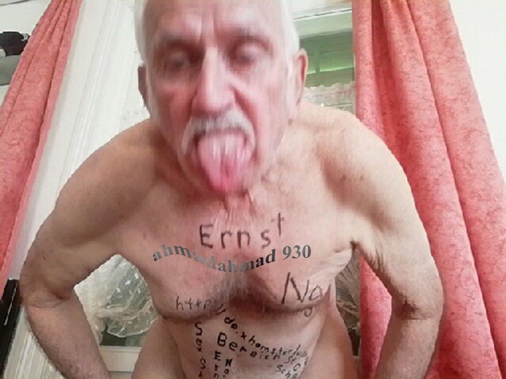 SexSklave-Ernst-ahamadahmad930-01.thumb.jpg.a8c1a662549c40acb14bed24ec2f7201.jpg