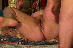 Fat granny wife kate 6