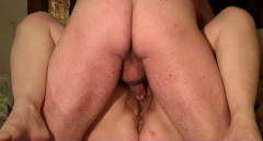 Fat granny wife kate 8