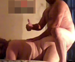 Fat granny wife kate 3