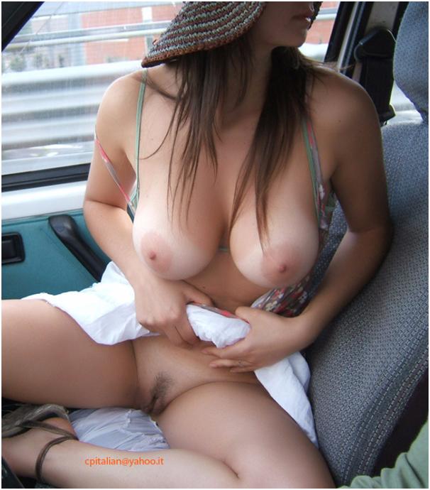 Where's da Seatbelt.png