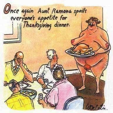 Aunt Ramona.jpg