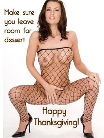 Leave Room for Dessert.jpg