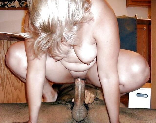 blonde_ir_reverse_cowgirl_82.jpg