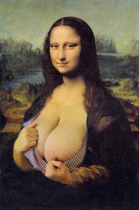 I Love Mona.jpg