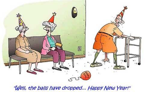 New Years Balls.jpg