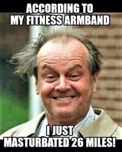 Fitness Band.jpg