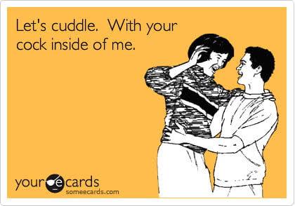 Let's Cuddle.jpg
