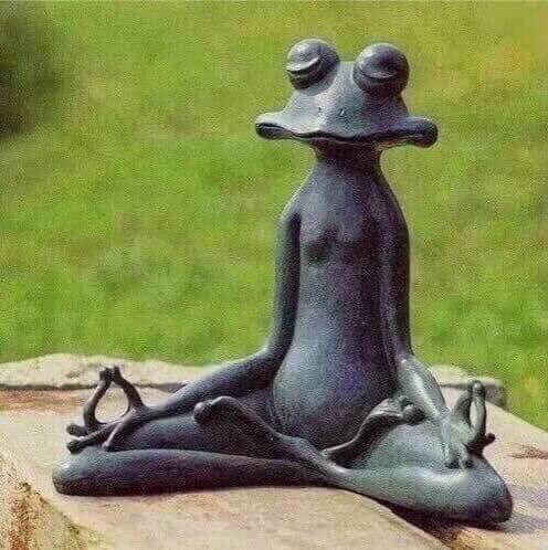 Nude Frog.jpeg