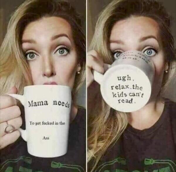 Momma Needs...............jpg