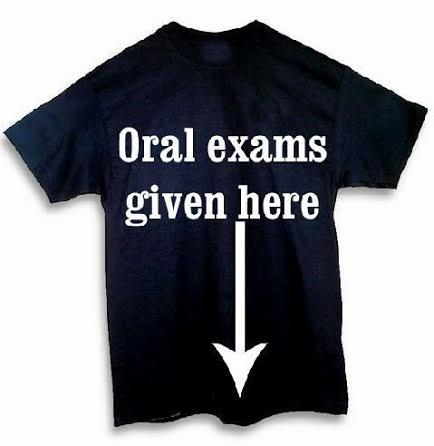 Exams.jpeg