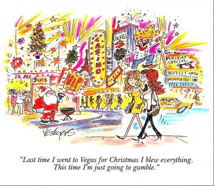 Last_Christmas.jpg