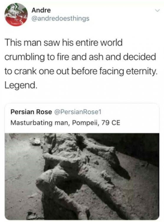 one-out-before-facing-eternity-legend-persian-rose-persianrose1-masturbating-man-pompeii-79-ce.jpg